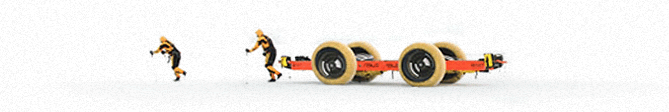 footer sled image